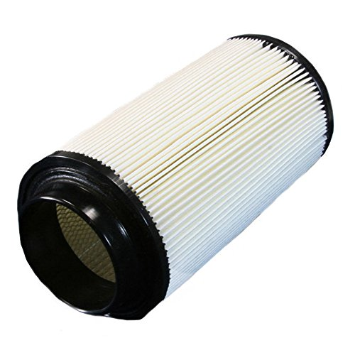 Mckin 7080595 Air filter for Polaris Sportsman Scrambler Magnum 400 500 550 570 600 700 800 850 ATV Parts