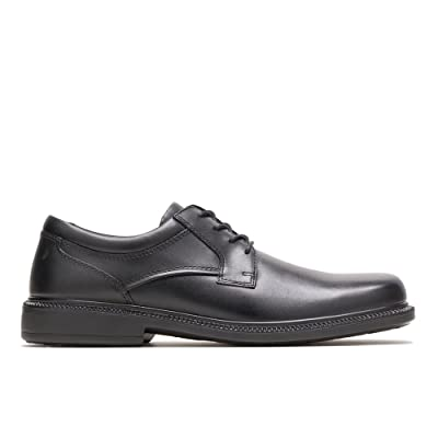 Hush Puppies Men's Strategy Oxford   Oxfords