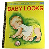 img - for Baby Looks book / textbook / text book