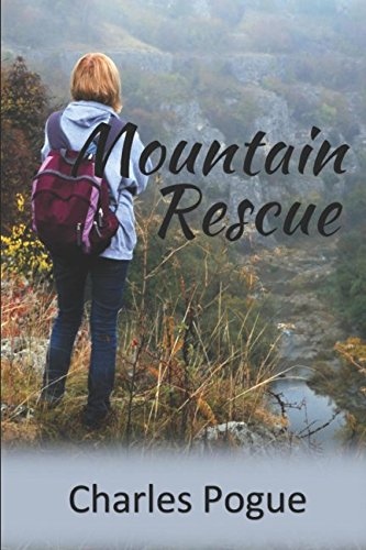 Download Mountain Rescue pdf