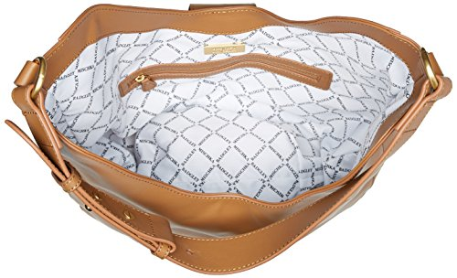 Cognac Hobo Badgley Badgley Campaign Mischka Mischka gzBTq