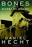 img - for Bones of the Barbary Coast: A Cree Black Novel book / textbook / text book
