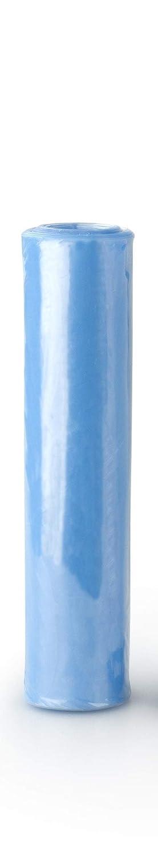 Made in EU incl Altezza: 2,5 cm Fermaporte Molto Robusto con tampone di Gomma Viti e tasselli Diametro: 4 cm Peso: 35 g Extreme Fermaporta TPX Sossai 10 x Paracolpi Metallico
