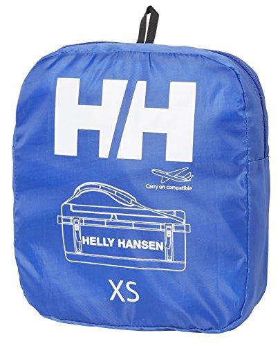Classic Olympian Duffel Blue Helly Bleu Hansen bag aqO4O6