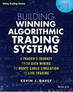 ALGORITHMIC TRADING AND DMA BARRY JOHNSON PDF FREE DOWNLOAD (extra bonus: acdsee for pentax 3.0)