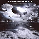 Dead Reckoning by Threshold (2007-03-25)