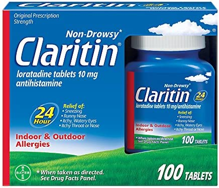 buy chloroquine phosphate australia