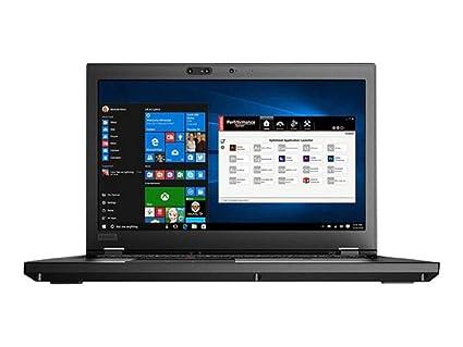 Laptops mit Core-i9 Lenovo Thinkpad P52