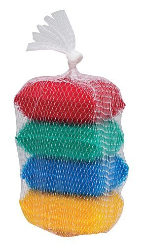 clipper-mill-non-scratch-scouring-pads-and-dish-scrubber-sponges-35-inches-x-3-inches-set-of-4-color