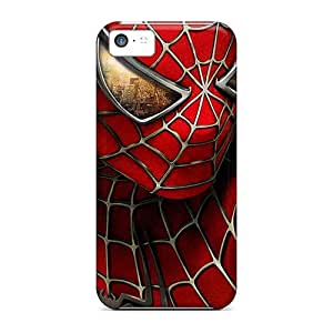 meilz aiaiGVC14155wlFb Spider Man 5 Fashionipod touch 5 Cases Covers For Iphonemeilz aiai