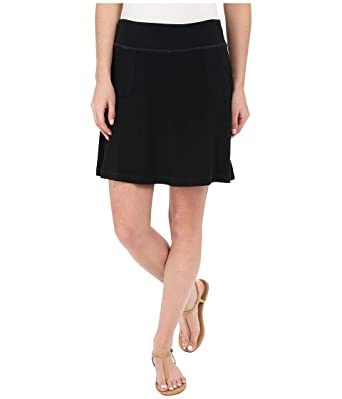 32f8703c2b79 Fresh Produce Womens City Skort at Amazon Women's Clothing store: