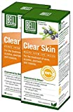 Cheap BELL Clear Skin (570 mg – 90 Caps) 2-Pack