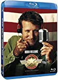 Good morning, vietnam [Blu-ray] REGION FREE
