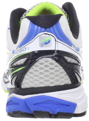 New Balance M1080v3 Running Shoes (4E Width) Blue q2WsCd0