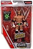 WWE Elite Collection Triple H (DX) Action Figure