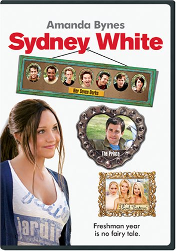 Sydney White (Widescreen Edition)