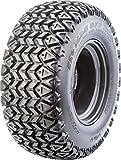 OTR 350 Mag Off Road Front/Rear 6 Ply 25x10.00-12 ATV Tire