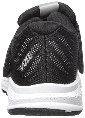 M Black silver Balance 10 Kids Yellow infant Rush Vazee New Unisex V2 toddler black Toddler UqwZw7R