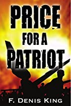Price For A Patriot