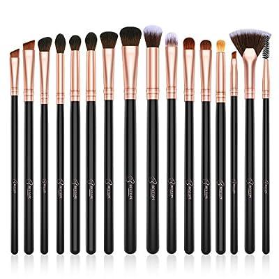 BESTOPE Eye Makeup Brushes