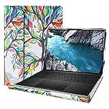 Alapmki Protective Case for Lenovo ThinkPad X1