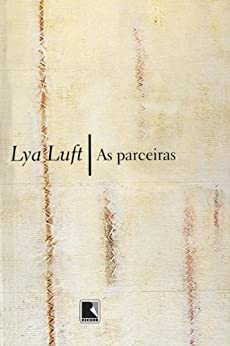 As parceiras por [Luft, Lya]