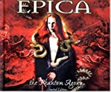 The Phantom Agony by Epica (2003-07-21)