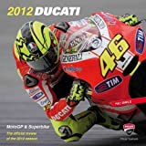 Ducati 2012: MotoGP & Superbike Official Review (English and Italian Edition) (2012-12-27)