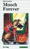 Mooch Forever, Gilles Gauthier, 0887803083