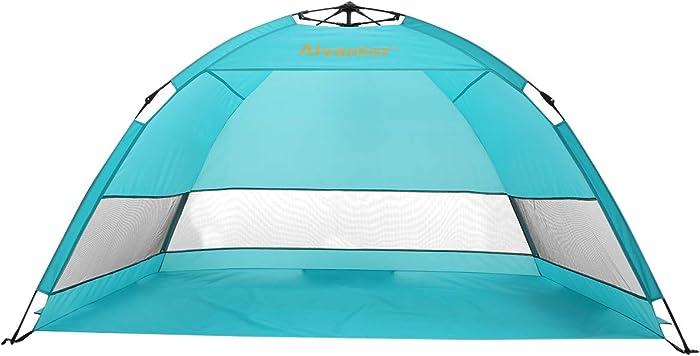 Top 10 Small Beach Umbrella For Home