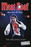 Bat Out of Hell The Original Tour UK/US