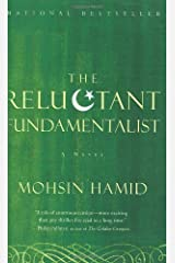By Mohsin Hamid - The Reluctant Fundamentalist (1st Edition) (3/15/08) Paperback