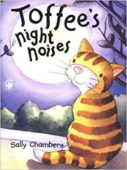 Buy toffees night noises book online at low prices in india buy toffees night noises book online at low prices in india toffees night noises reviews ratings amazon publicscrutiny Image collections