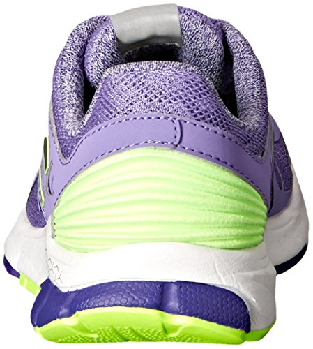 New Balance Vazee Rush Women's Zapatillas Para Correr - SS16 Verde