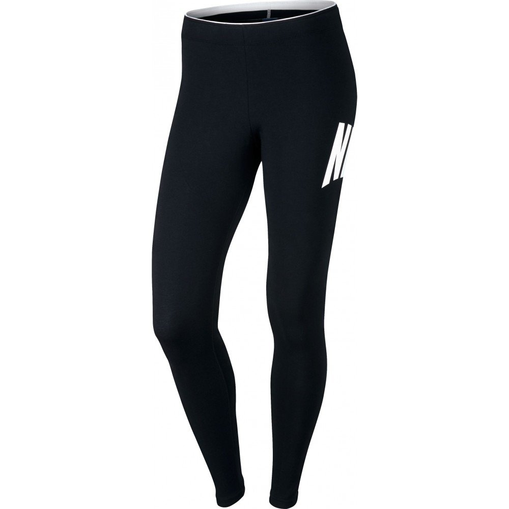 Nike Damen Leggings Sportswear