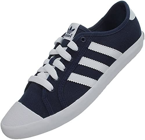 adidas Adria Low Sleek G64066, Baskets Mode Homme Taille 44