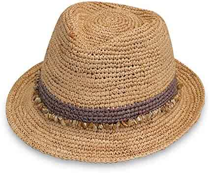 0244f895f4ae85 Shopping $50 to $100 - Sun Hats - Hats & Caps - Accessories - Women ...