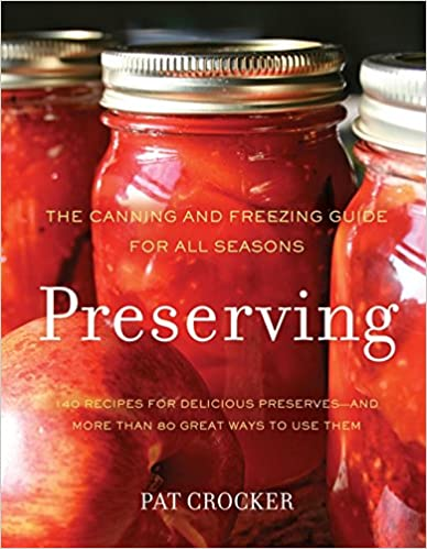 Download e books the all new ball book of canning and preserving preserving the canning and freezing guide for all seasons forumfinder Images
