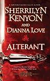 Alterant (Beladors Book 2)