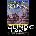 Blind Lake | Robert Charles Wilson