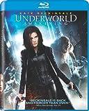 Underworld: Awakening / [Blu-ray] (Bilingual) [Import]