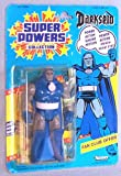 Super Powers Collection Darkseid