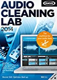 MAGIX Audio Cleaning Lab 2014 [Download]