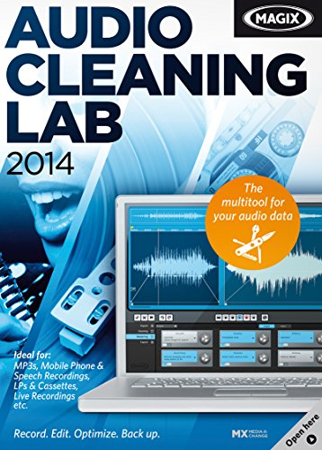 Lab 2014 [Download] ()