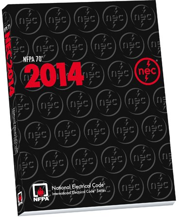 Tom Henry's 2014 Ultimate Softback Code Book Package