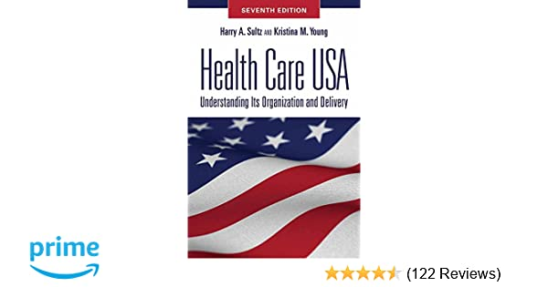 delivering health care in america 7th edition pdf