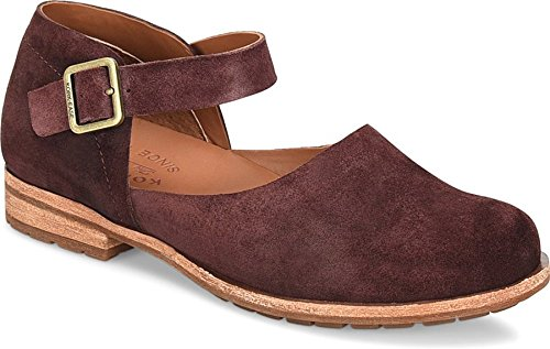 kork ease shoes - 5