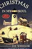 Christmas in My Soul, Joe L. Wheeler, 0385498616