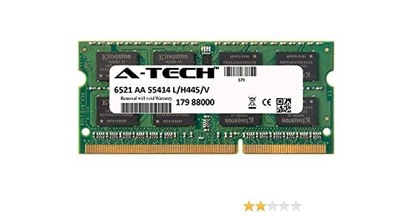 ACER REVO 3700 DRIVER PC