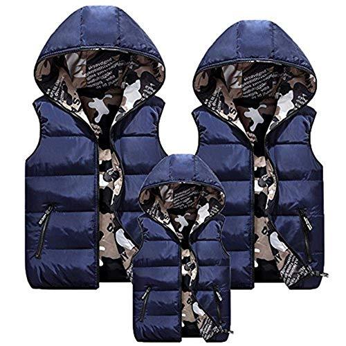 Camouflage Camouflage da Adelina Uomo Giacche Marine Uomo Sportivo Abbigliamento Giacche Uomo da per Giacche Cappotto da FvrWawqnrx